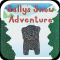 Sally's Snow Adventure