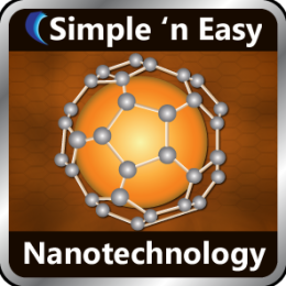 Nanotechnology by WAGmob