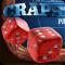CRAPS Live Casino WALLPAPER