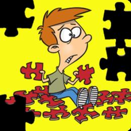 Puzzle Mania Preschool