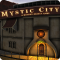 Mystic City - Hidden Objects Game