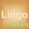 Lingo GREEN