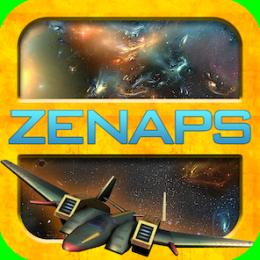 Zenaps