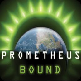 Prometheus - The Fire of Humanity's Origin
