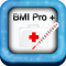 BMI Calculator Pro