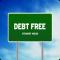 Debt Tracker