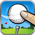 Product Image. Title: Flick Golf