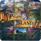 PIRATE ISLAND 3D Slot Machine / Live Wallpaper Slot