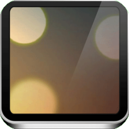 Daydream - Live Wallpaper Designed by Antair
