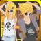Brittany Pop Rocker - Dress Up