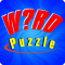 Kids Word Puzzle