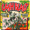 Cash Blast - Lotto Video Scratch Card / Live Lotto Wallpaper