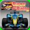 Race Rally 3D - Racing Car Arcade Fun