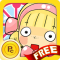 Hidden Object Kids - Emma at the Carnival