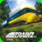 Trainz Simulator HD