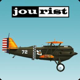 Biplanes, Triplanes and Seaplanes