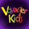 Voyager Kids