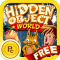 Hidden Object World