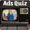 The Ad Slogans Quiz Game