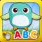 ABC Alphabet Puzzles