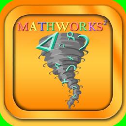 Mathworks 2
