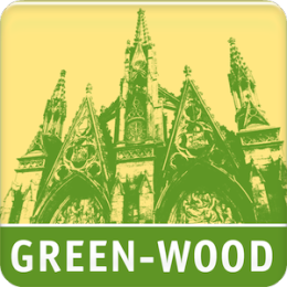Green-Wood Discover