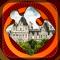 Magic Puzzles: Palaces