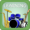 Learn Instruments for Kids