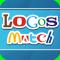 Logos Match