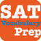 SAT Vocabulary Prep