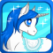 My Sweet Little Pony 2 - Dress Up