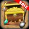 Kids Sandbox Digger Hidden Objects Game