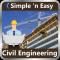 Civil Engineering by WAGmob
