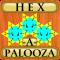 Hex-A-Palooza