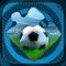 Magic Puzzles: Soccer