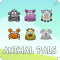 Kids Play: Animal Pals