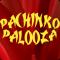 Pachinko Palooza