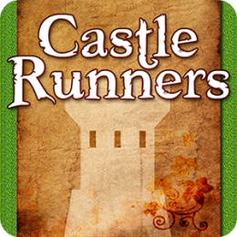 Castle Runners