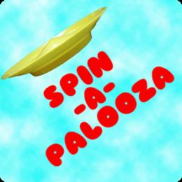 Spin-A-Palooza