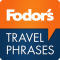 Portuguese - Fodor's Travel Phrases