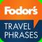 Dutch - Fodor's Travel Phrases