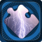 Magic Puzzles: Thunderstorms