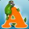 Montessori ABC Game For Kids