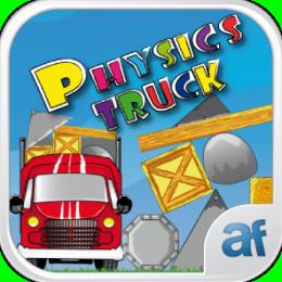 Physics Truck