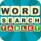 Word Search Tablet