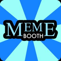 Meme Booth
