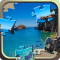 Channel Islands Nation Park Jigsaw