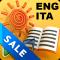 English - Italian Talking Phrasebook