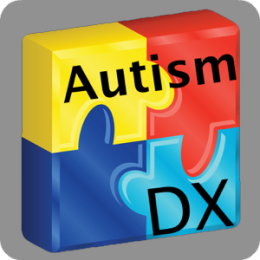Autism DX (Diagnosis/Treatment) by Dr. Gary Brown
