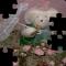 Puzzle Mania Teddy Bears #1